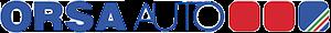 LogoOrsaAuto_HomePageBox