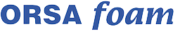 LogoOrsaFoam_HomePageBox
